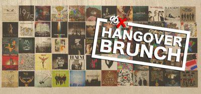 HangoverBrunchSlider