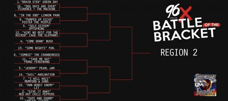 bracket region 2