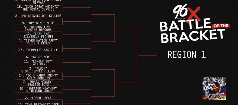 bracket region 1