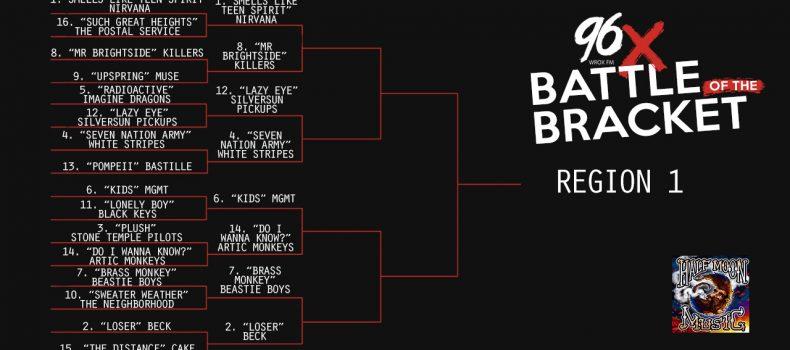 bracket 1 round 2