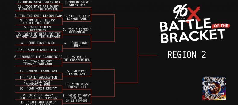 bracket 2 round 2