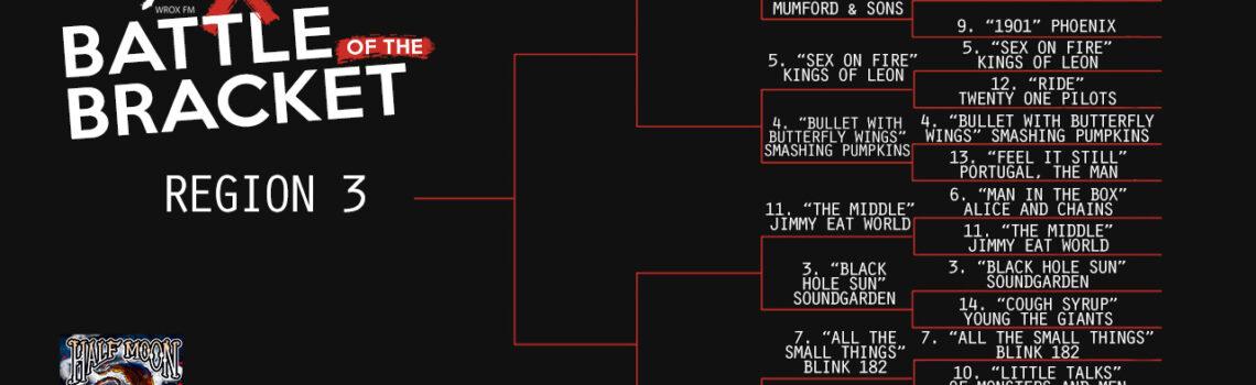 bracket 3 round 2