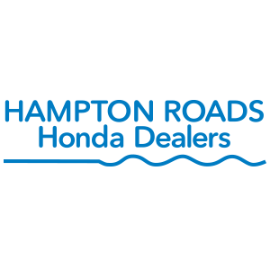 Find Your Perfect Ride At Your Local Hampton Roads Honda Dealer Today And  Check The New Hondas Out At City Center At Oyster Point Cinco In The City  Street ...