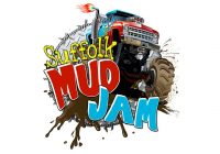 Suffolk Mud Jam