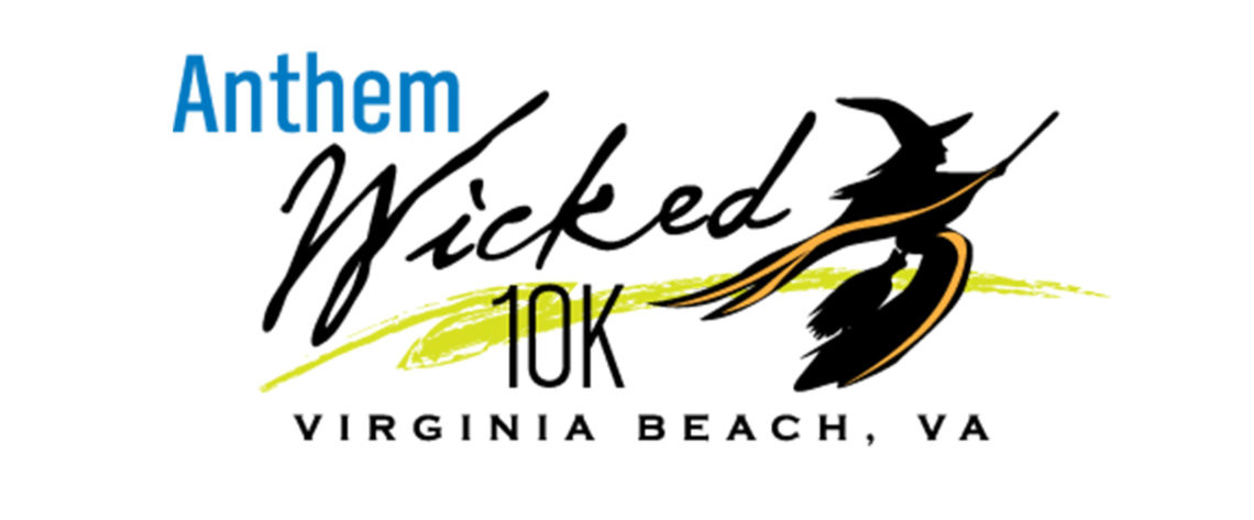 Anthem Wicked 10K