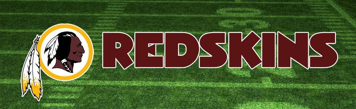 Win Redskins Tickets