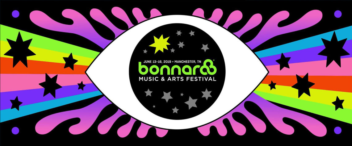 Bonnaroo: Phish & The Lumineers