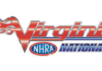 2019 Virginia NHRA Nationals