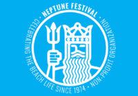 46th Annual Neptune Festival Boardwalk Weekend