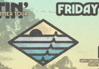 Iration with Tribal Seeds