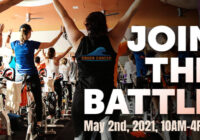 OneLife Fitness: 6th Annual Crush Cancer