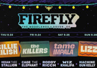 Firefly Music Festival – Billie Eilish and more